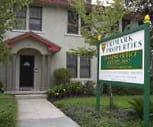 Trimark Properties of Gainesville, City College  Gainesville, FL