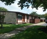 Stonyridge Place Apartments, Sidney, OH