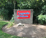 Legends Pointe, 44705, OH