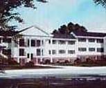 Auburn Colonial Square, Rochester Hills, MI