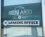 Greenarch Apartments, 74103, OK