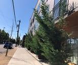 Tabor Burnside Apartments, Maywood Park, OR