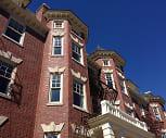 The Alden, Columbia Heights, Washington, DC