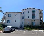 Portola, Oceanside, CA