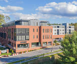 Empire Run Apartments, 12866, NY