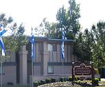 Moore Manor, Moore, OK