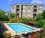 The Stratum At Indiana Apartments, Bedford, IN