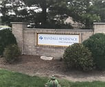 Keystone Gardens Retirement Living, Warrensburg, IL