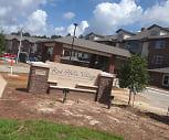 Red Hills Village Retirement Resort, Tallahassee, FL