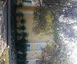 Kent Place Apartments, Elk Grove, CA