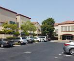 Plaza Del Sol, Guadalupe Elementary School, San Jose, CA