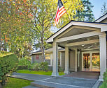 Porchlight Apartments, 98003, WA