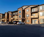 Copperleaf Place, Fort Collins, CO