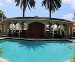 Camino Real, Boca Raton, FL