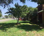 San Miguel, John Haley Elementary School, Irving, TX