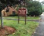 Pine Banks Village, Lynn, MA