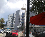 930 Central Flats, Saint Petersburg, FL