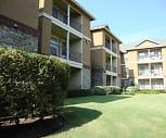 Potter's House at Primrose Senior Housing, 75224, TX