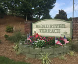 Broad River Terrace Apartments, 28712, NC