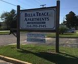 Bella Trace Apartments, Blakely, GA