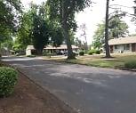 Village Oaks, Mccornack Elementary School, Eugene, OR