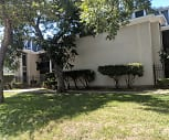 Cornerstone Apartments, Joe May Elementary School, Dallas, TX