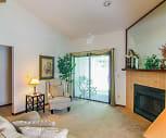 Apartments at Jefferson Square, Lakeside Junior High School, Orange Park, FL