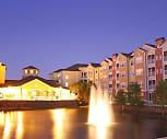 Villa Grande on Saxon, Deland, FL