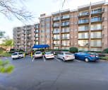 University Apartments - Chapel Hill - PER BED LEASE, Pittsboro, NC