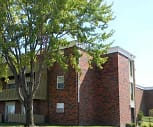 Ash Street Place, Jefferson City, MO