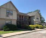 Sandstone Apartments, 66226, KS