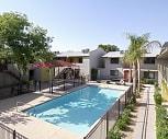 Desert Willow, East Don Carlos Avenue, Tempe, AZ