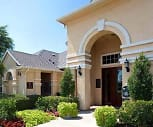 Montelena, Grapevine Middle School, Grapevine, TX