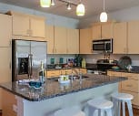Kitchen, 78258 Properties