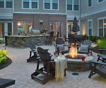 Avalon at the Pointe, 45255, OH