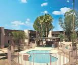 Ajo Way Properties, South Tucson, AZ