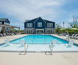 Greenhaven, Franklin Elementary School, Franklin, TN