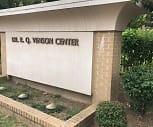 Dr. R. Q Venson Center, 38126, TN