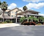 Azalea Park, 33811, FL