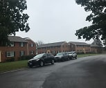 Mountain View Apartments, 22980, VA