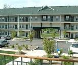 Scholar's Quad Collegiate Apartments, 47406, IN