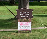 Stephen Phillips, Agapeland Children'S Garden, Beaver, PA