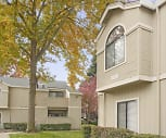 Lakeview Garden Apartments, 95831, CA