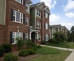 Brookstone Apartments, Aiken, SC