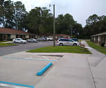 Lakewood Apartments, Five Points, FL