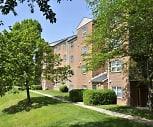Crofton Village, Arundel High School, Gambrills, MD