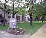 Lemay Village Apartments, 63125, MO