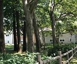 Avery Village, 11713, NY