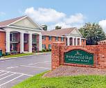Brickettwood Glyn, 27612, NC