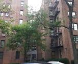 316 E. Mosholu Pkwy, 10467, NY